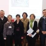 convegno-patristica-facolta-7-8-marzo-2019